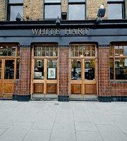 White Hart