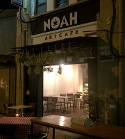 Noah Art Cafe