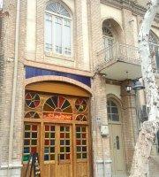 Malek Cafe & Restaurant