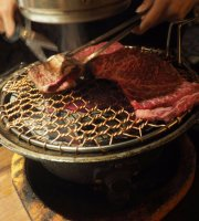 Faro Korean Traditional Grill