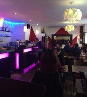 Maky Restaurant