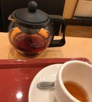 Three Kon Cafe Daitabashi