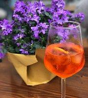 Il Pozzo Divino Wine Bar