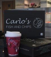 Carlo's