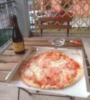 Pizza Le Piramidi SAS