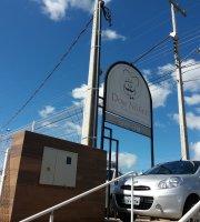 Restaurante Dom Nunez
