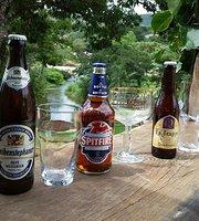 Eiou Cervejas Especiais