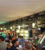 Bierwerk Nürnberg.