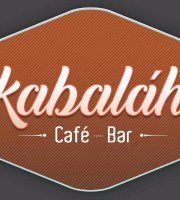 Kabalah Cafe & Bar