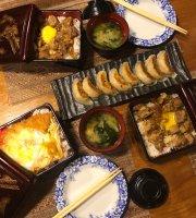 Izakaya Hideyoshi Restaurant