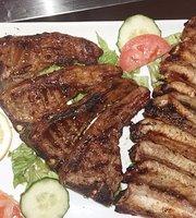 Snack Athenes