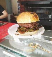 347 Gastro&Burger