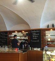 Cafe Gasserback