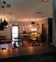 A Senra Café