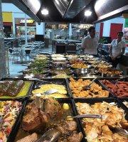 Restaurante Dona Conceição