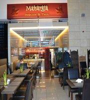 Maharaja Thai Restaurant