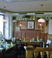 Restaurant Duffel