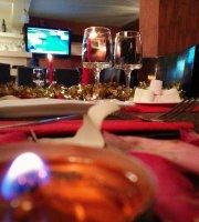 Dar Adel Restaurant