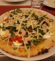 Ristorante Pizzeria Il Capriccio - Zero Caffe