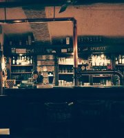 Anselmo Pub