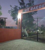 Nil's Garden