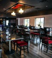 Dang! Vietnamese Tapas Bar & Lounge