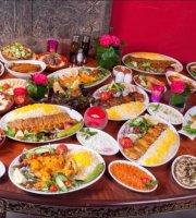 Manoush Cuisine