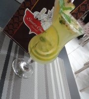 Santa Gula Gourmet