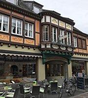 Cafe Schragen