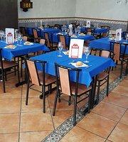 Cafeteria Escudero