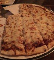 Wiseguys Pizzeria & Pub