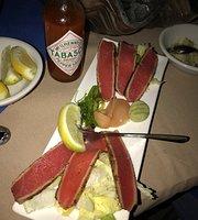 Tunas Seafood Restaurant