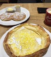 Original Pancake House Hakata