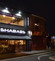 Shababs