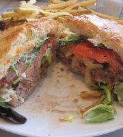 Altea's Eatery