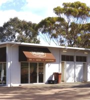 New Norcia Roadhouse
