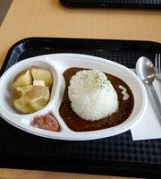 Umi Cafe Tanesashi