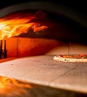 PecOrino Pizzas a Emporter