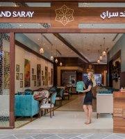 Grand Saray