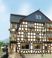 Stübers Restaurant