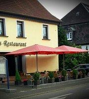 Schreiners Restaurant