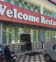 Welcome Restaurant