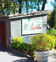 Airén - Gastronomía y Vinos