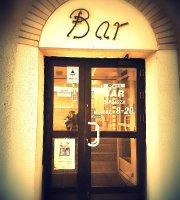 Bar - Piwiarnia PODLASIE