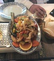 Thai Restaurant Chaopraya