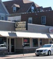 Reveille Restaurant