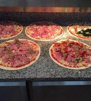 Pizzeria Le Royal