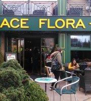Restaurace Flora-Pub