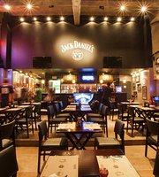 Pub & Poker