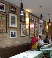 Café Bancário
